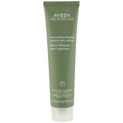 Aveda Skincare Tourmaline charged radiant skin refiner 100ml