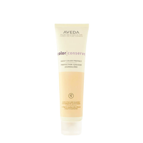 Aveda Color conserve™ Daily color protect 100ml