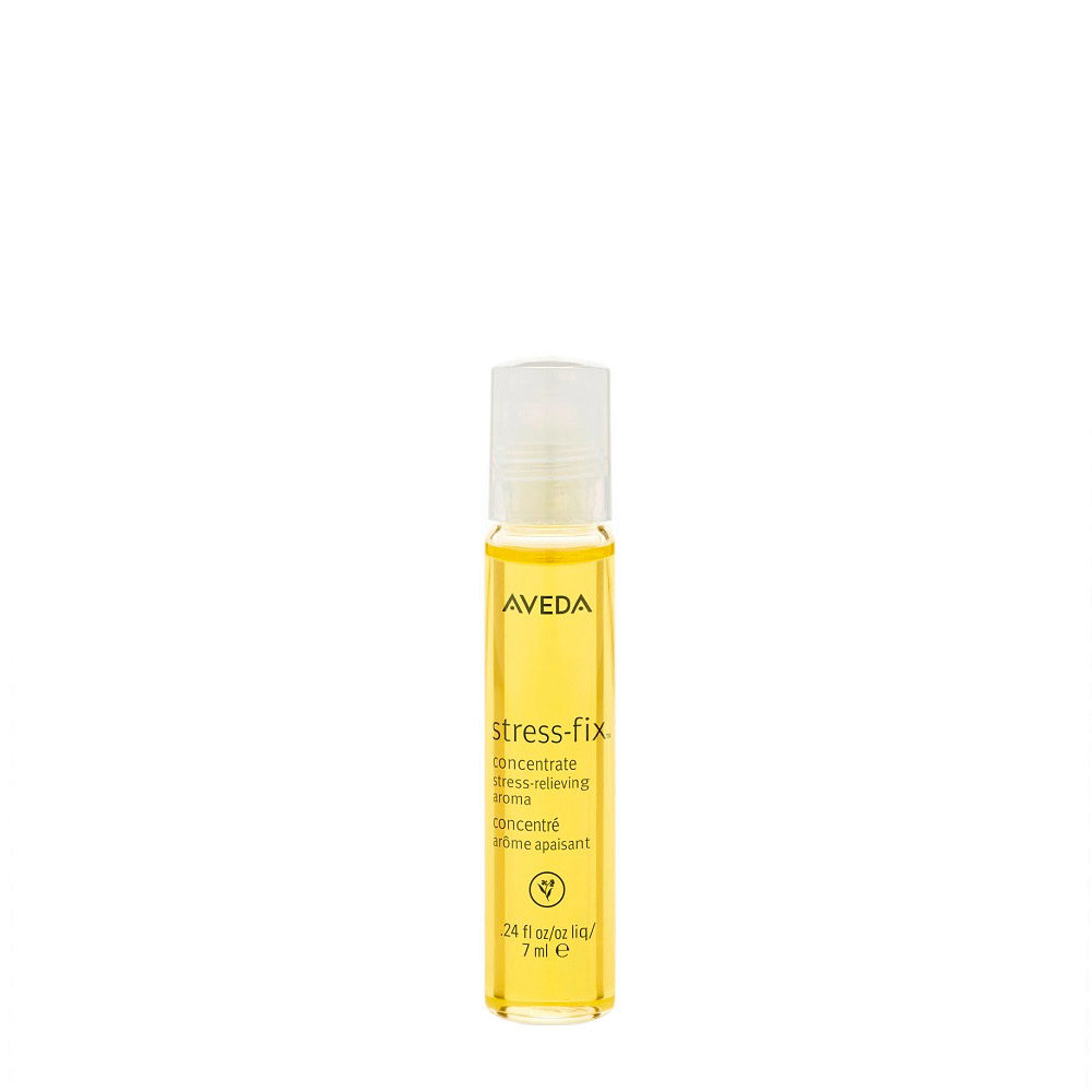 Aveda Bodycare Stress-fix concentrate 7ml - anti stress concentré