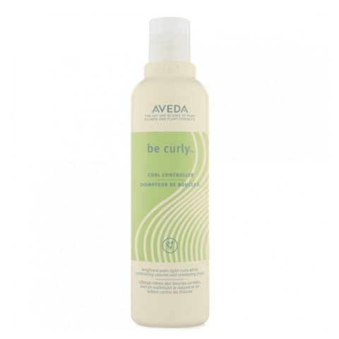 Aveda Be curly ™ Curl controller 200ml
