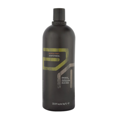 Aveda Men Pure-formance™ Shampoo 1000ml