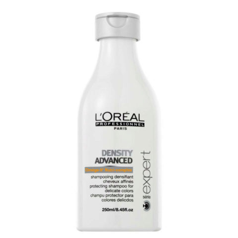 L'Oreal Density Advanced Shampoo 250ml