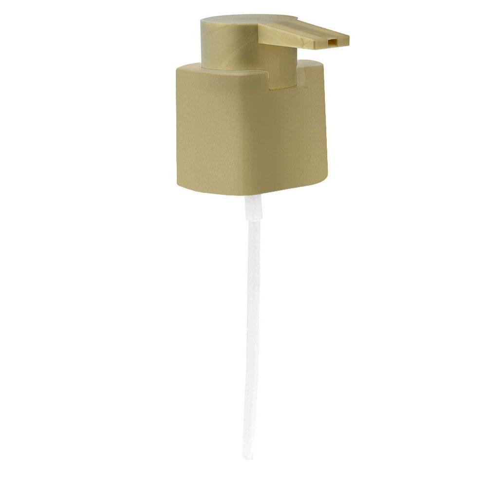 Wella SP Luxe oil Dispenser Shampoo 1000ml - pompe