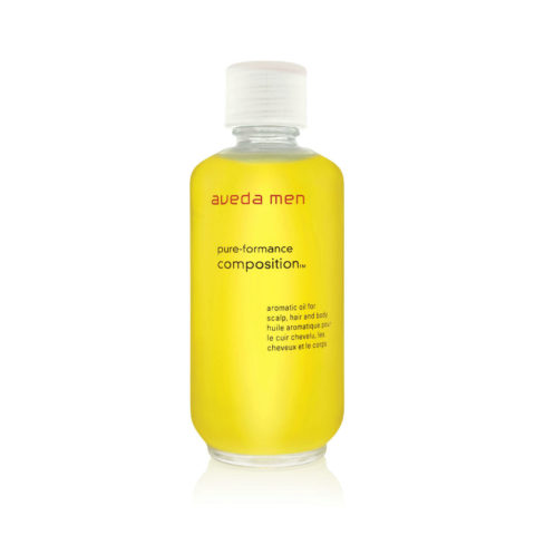 Aveda Men Pure-formance™ Composition 50ml
