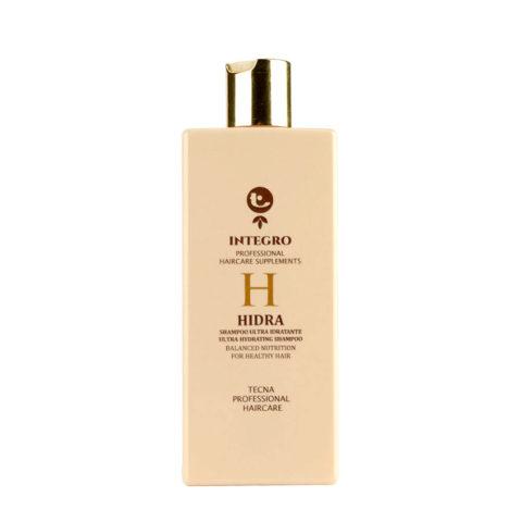 Tecna Integro Hidra Shampoo 250ml