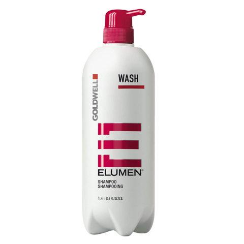 Goldwell Elumen  Wash Shampoo 1000ml
