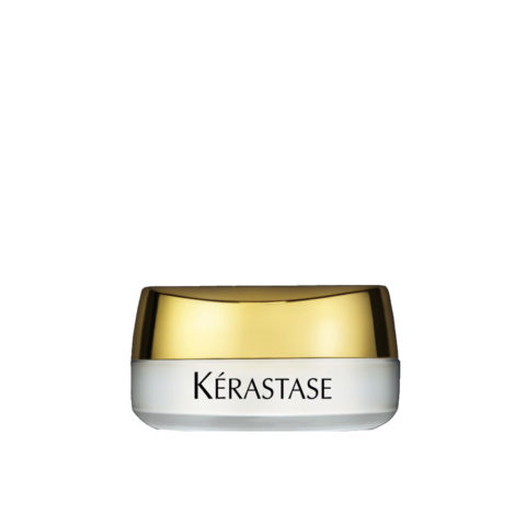 Kerastase Elixir ultime Oleo complexe 15 Solid serum with beautifying oils 18 ml
