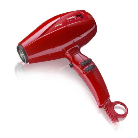 Babyliss Pro Ferrari Volare V2 Sèche-cheveux BABV2RITE BABV2RE