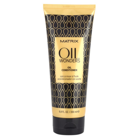 Matrix Oil wonders oil conditioner 200ml