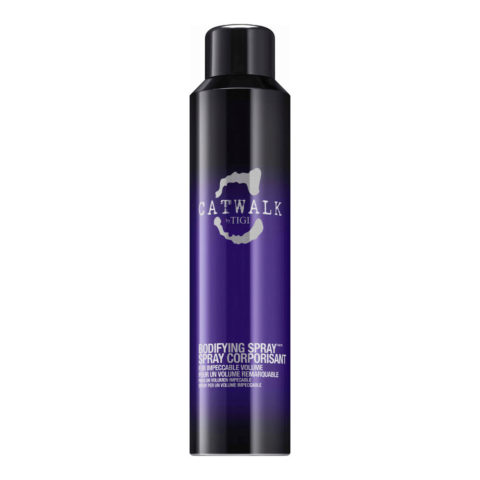 Tigi Catwalk Your Highness Bodifying spray 240ml - spray volumisant