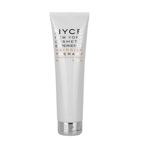 Nyce Classic Hairsilk Therapy Nourishing mask 150ml