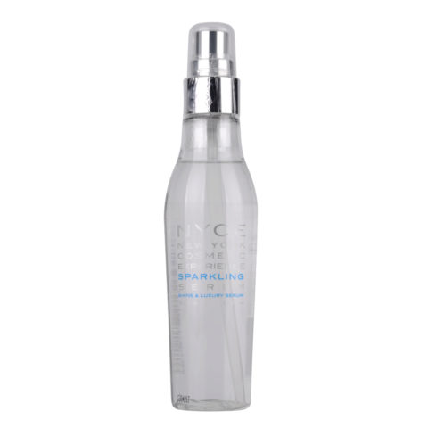 Nyce Classic Sparkling Shine serum 100ml - Illuminating sérum capillaire