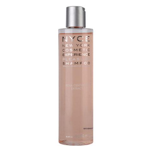 Nyce Special Edition Pleasure Shampoo 250ml