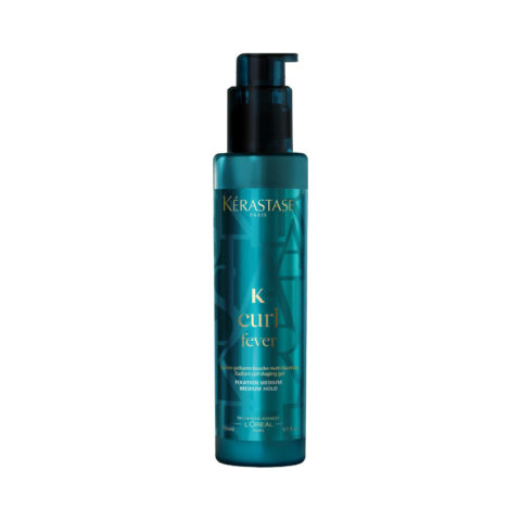 Kerastase Styling Curl fever 150ml