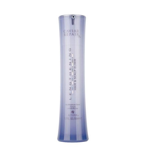 Alterna Caviar Repair Lengthening Hair & Scalp Elixir 50ml