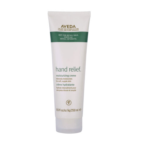 Aveda Bodycare Hand relief 250ml