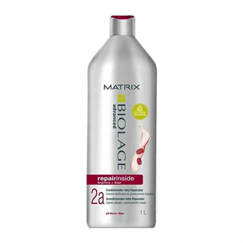 Matrix Biolage advanced Repairinside Conditioner 1000ml