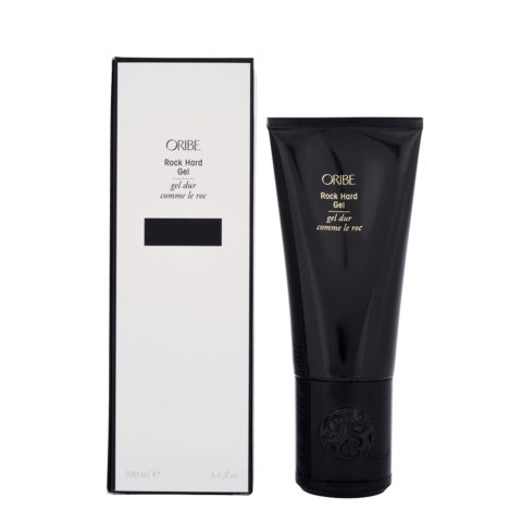 Oribe Styling Rock hard Gel 100ml