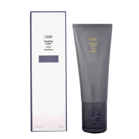 Oribe Styling Sculpting cream 150ml
