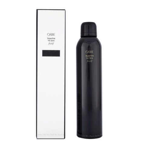 Oribe Styling Superfine Hairspray 300ml