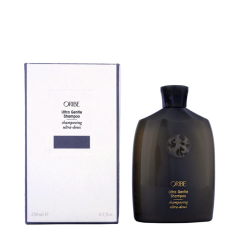 Oribe Signature Ultra Gentle Shampooing ultra-doux 250ml