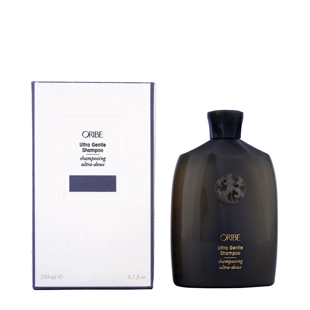 Oribe Signature Ultra Gentle Shampooing ultra-doux 250ml