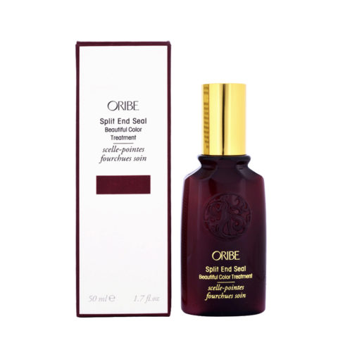 Oribe Beautiful Color treatment Split End Seal 50ml