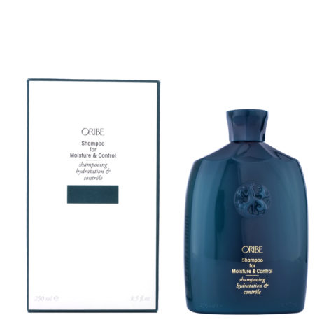Oribe Shampooing for Moisture & Control 250ml