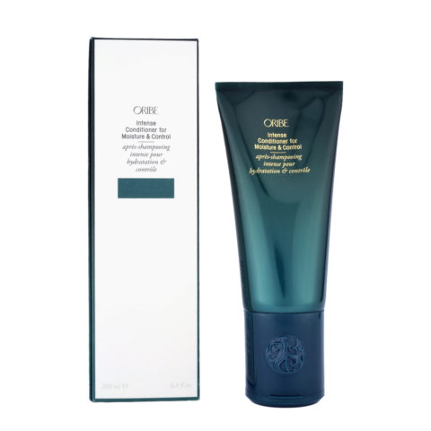Oribe Intense Conditioner for Moisture & Control 200ml - après-shampooing