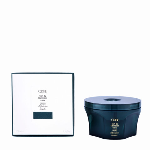 Oribe Styling Curl by Crème Définition Boucles 175ml