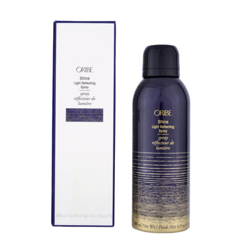 Oribe Styling Shine Light Reflecting Spray 200ml
