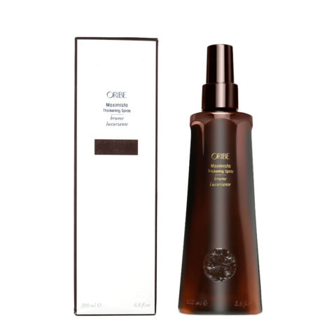 Oribe Styling Maximista Thickening Spray 200ml - spray volume