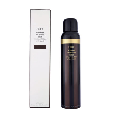 Oribe Styling Grandiose Hair Plumping Mousse 175ml