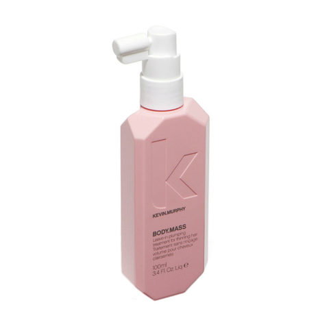 Kevin Murphy Treatment Body Mass 100ml - Traitement densifiant