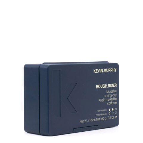 Kevin murphy Styling Rough rider 100gr -