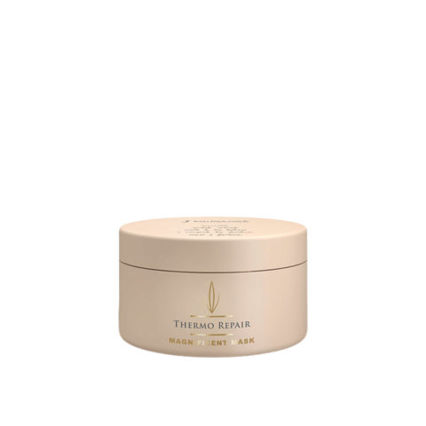 Jean Paul Mynè Thermo repair Magnificent mask 200ml