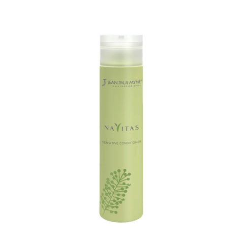 Jean Paul Mynè Navitas Sensitive conditioner 250ml - après-shampooing Peau sensible