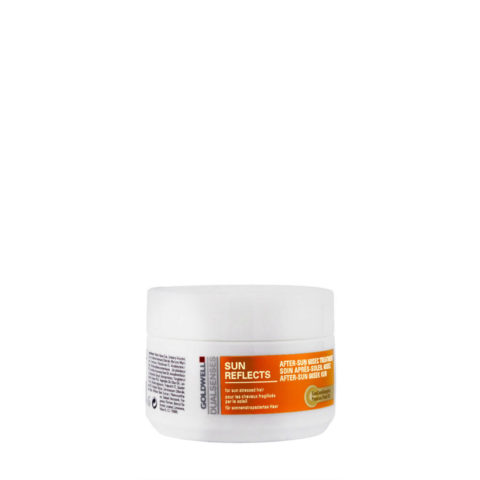 Goldwell Dualsenses Sun reflects After-soin après-soleil 60 sec 200ml