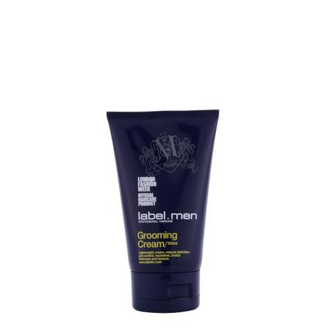 Label.Men Grooming Cream 100ml - crème de définition
