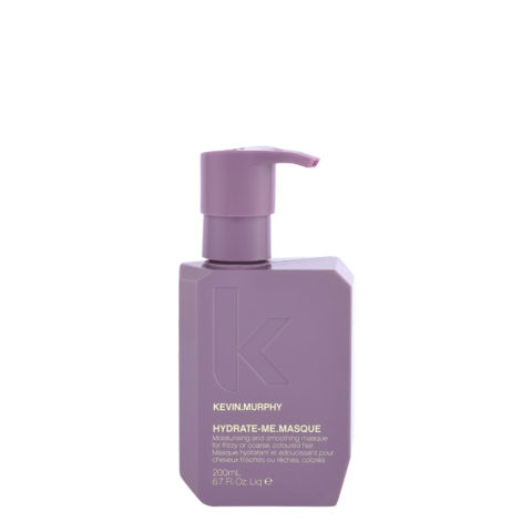 Kevin Murphy Treatments Hydrate me Masque 200ml - Masque hydratant