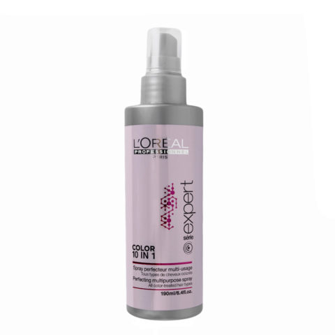 L'Oreal Vitamino Color 10 in 1 spray 190ml