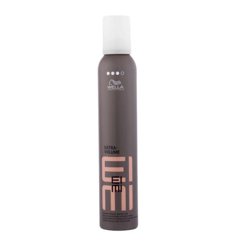 Wella EIMI Extra volume Styling mousse 300ml