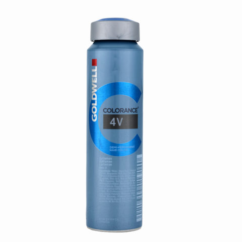 4V Cyclamen Goldwell Colorance Cool reds can 120ml