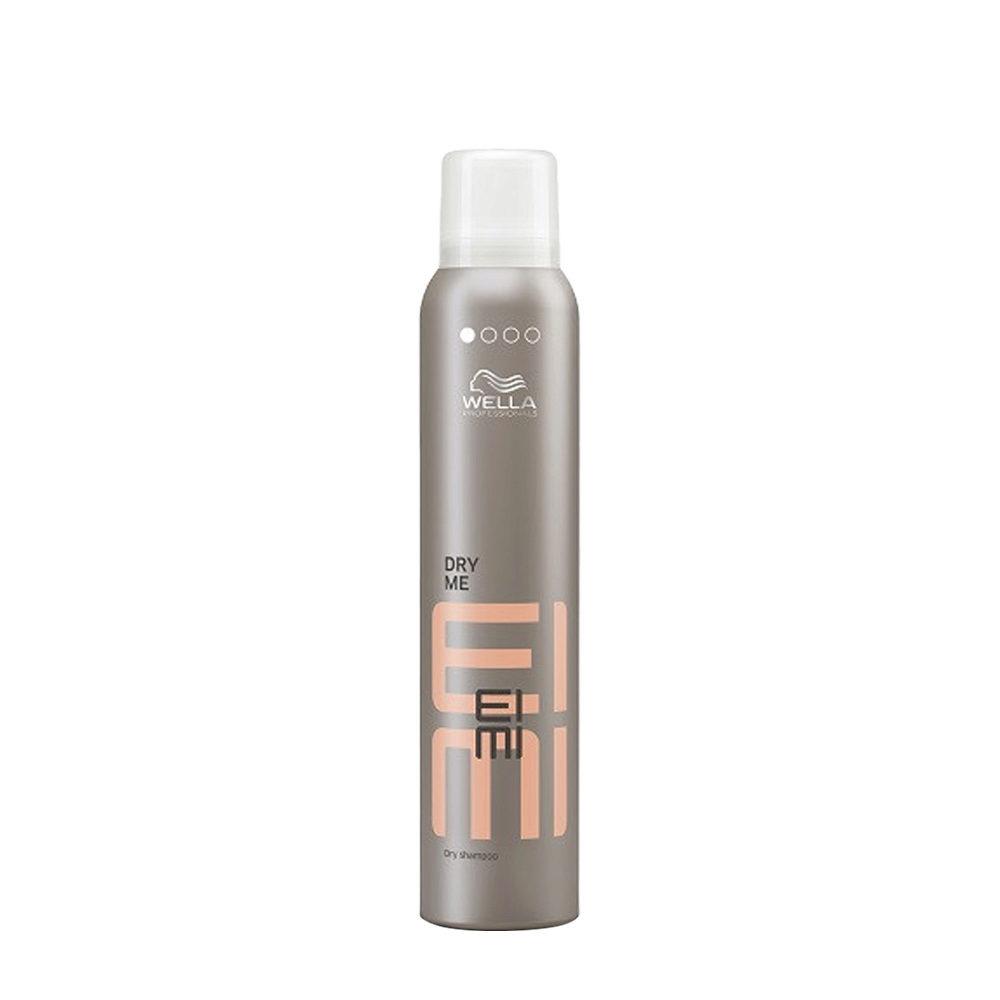 Wella EIMI Volume Dry me Dry shampoo 180ml - shampooing sec