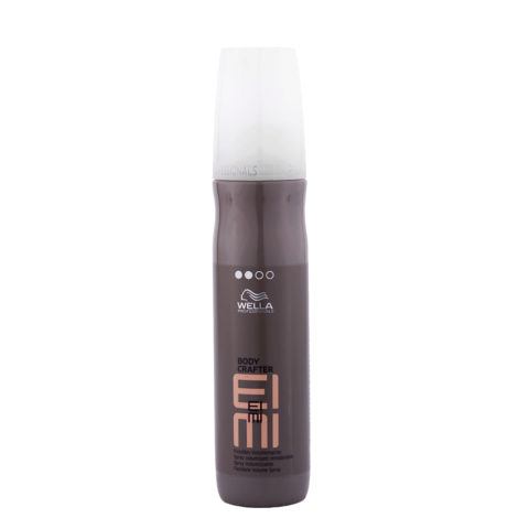Wella EIMI Volume Body crafter Spray 150ml - spray volume souple