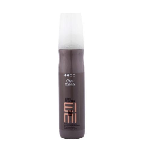 Wella EIMI Volume Body crafter Spray 150ml - spray volume souple