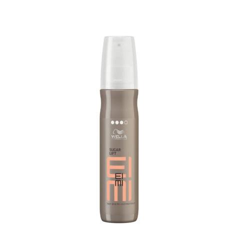 Wella EIMI Volume Sugar lift Spray 150ml - spray au sucre