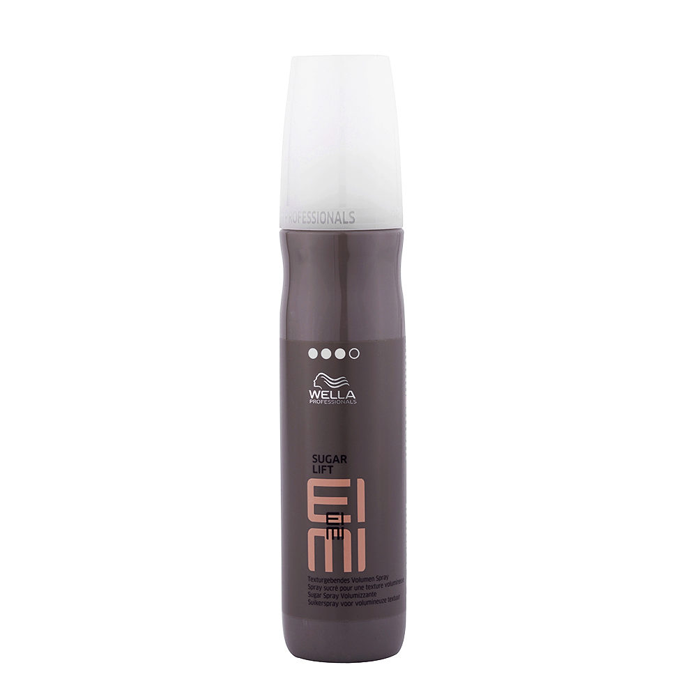 Wella EIMI Volume Sugar lift Spray 150ml - spray au sucre