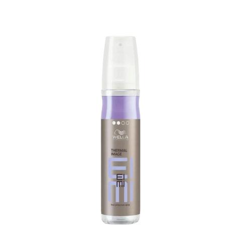 Wella EIMI Smooth Thermal image Spray 150ml