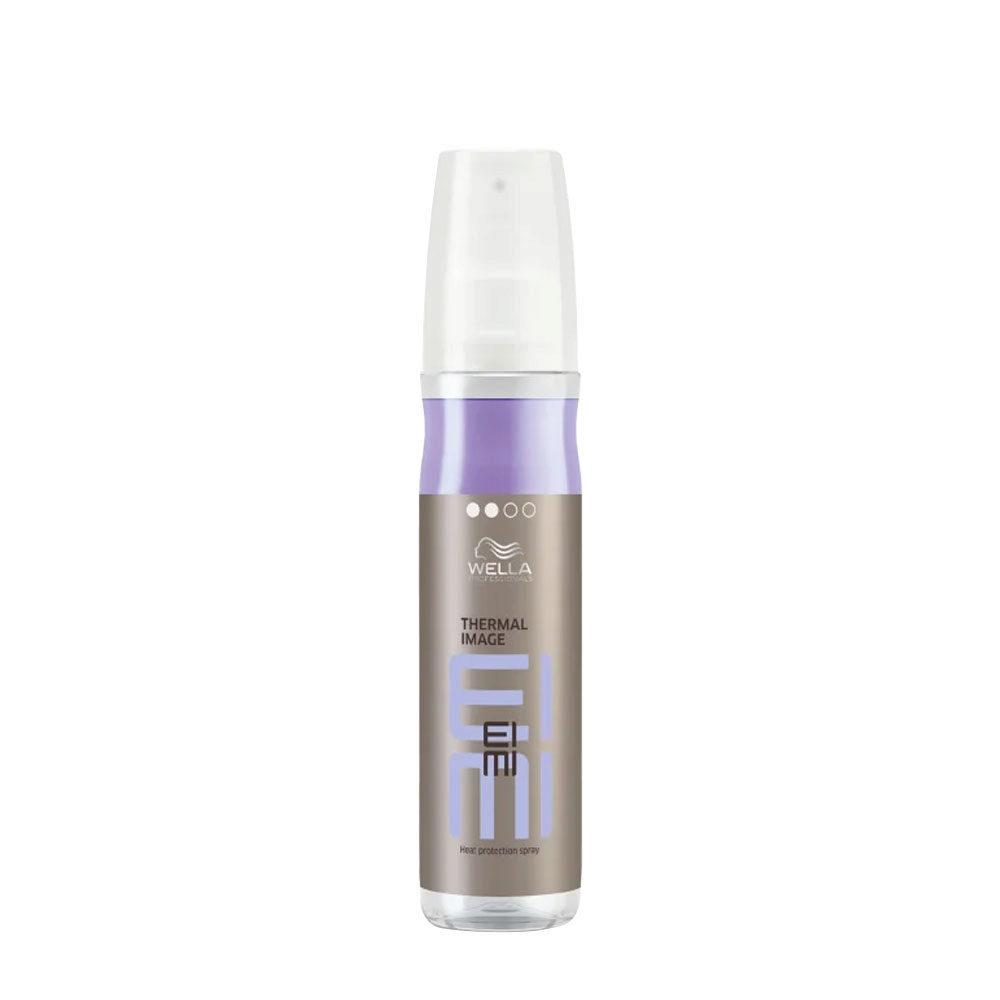 Wella EIMI Smooth Thermal image Spray 150ml - spray thermo-protecteur